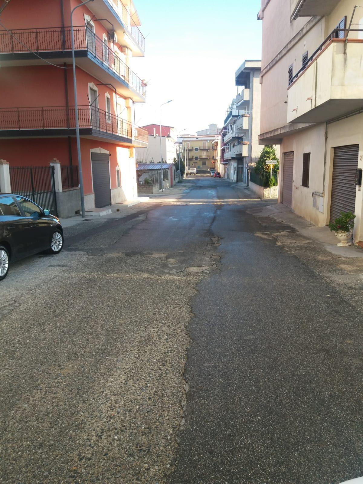 papanice-via ariete