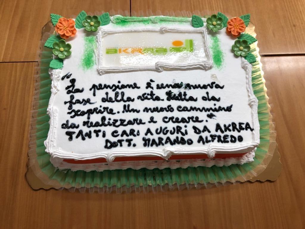 marando-torta