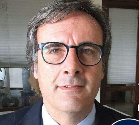 Raimondo Mancini