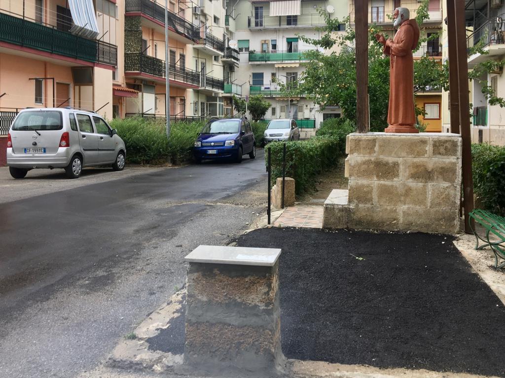Rione S.Francesco 4