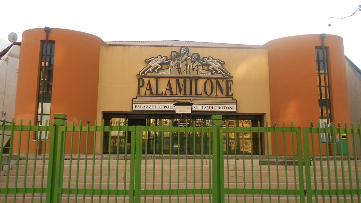Palmilone-1200×675