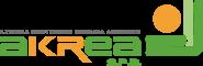logo_akrea
